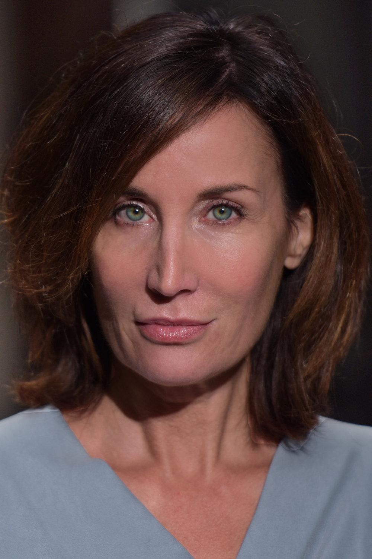 Anne Sieder 2.jpg