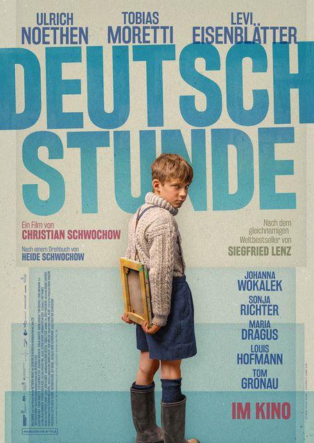 Deutschstunde.jpg