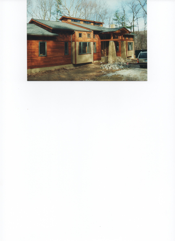 Parkton House 10.jpeg