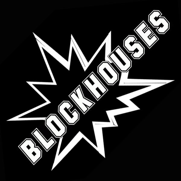 BLOCKHOUSES LOGO 1213 45 sq.jpg