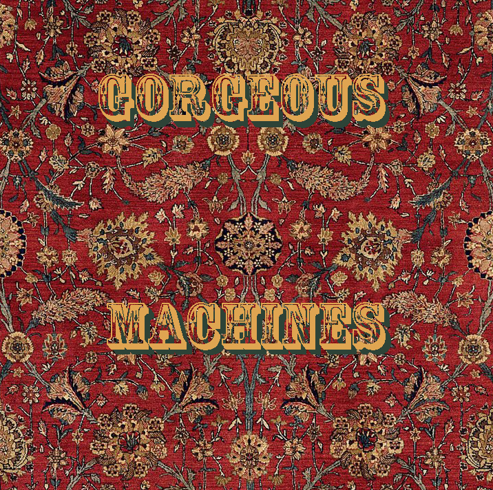 GORGEOUS MACHINES COVER 2.jpg
