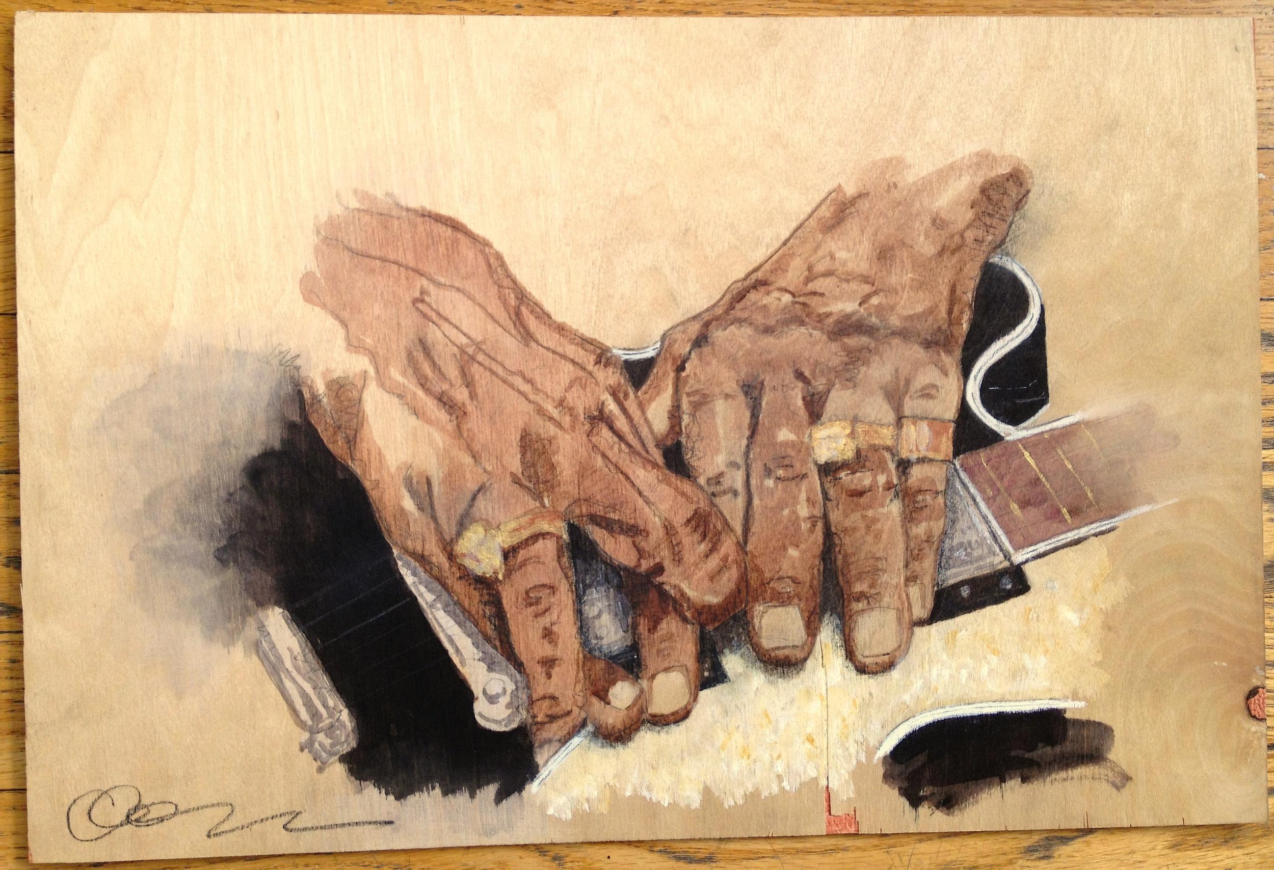 JLH hands 1212.jpg