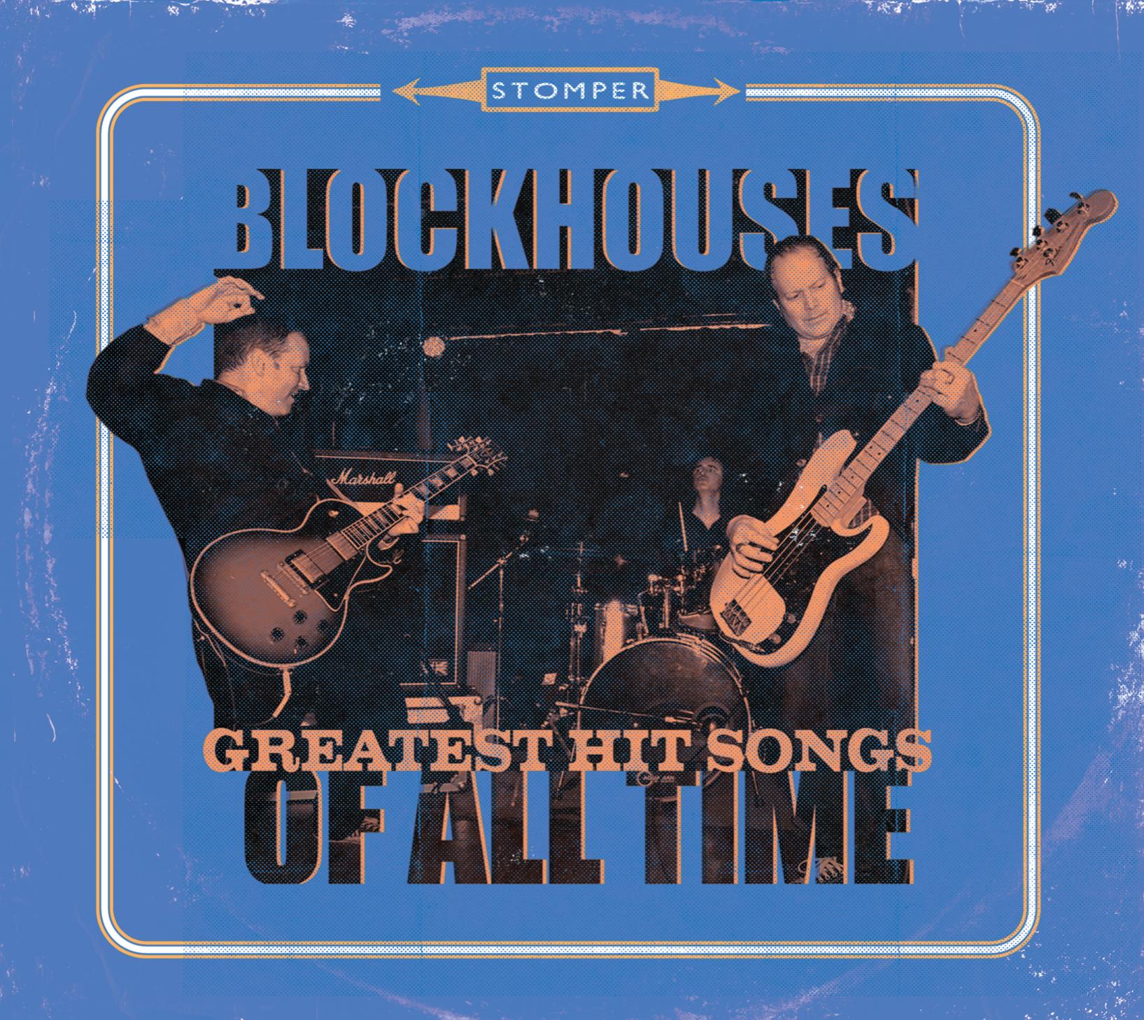 Blockhouses_AlbumArt.jpg