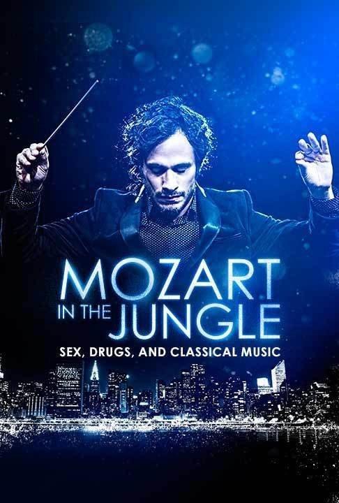 mozart-in-the-jungle-first-season.21505.jpg