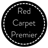 Lumiere offers Red Carpet Premier Service