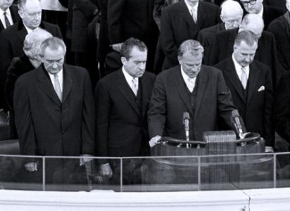BG Nixon.jpg