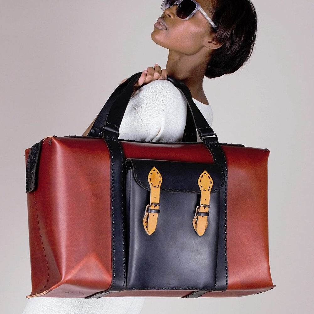 Leather_Travel_Bag