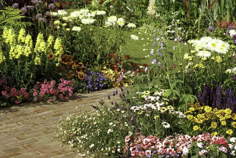 ©Jack Dunckley Landscape Design Garden Design RHS Hampton Court Palace Flower Show 2010 Birchfield Garden-4.jpg