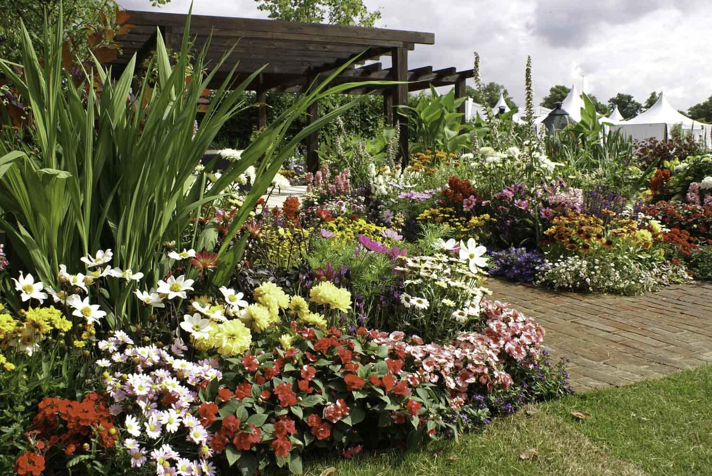 ©Jack Dunckley Landscape Design Garden Design RHS Hampton Court Palace Flower Show 2010 Birchfield Garden-6.jpg