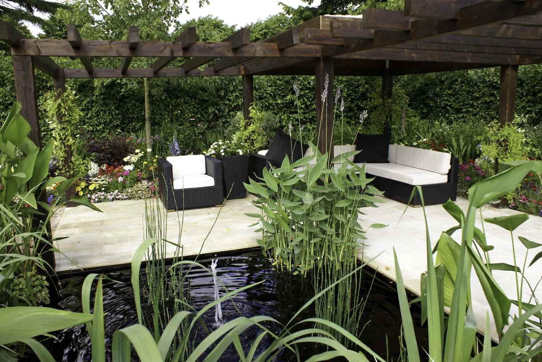 ©Jack Dunckley Landscape Design Garden Design RHS Hampton Court Palace Flower Show 2010 Birchfield Garden-10.jpg