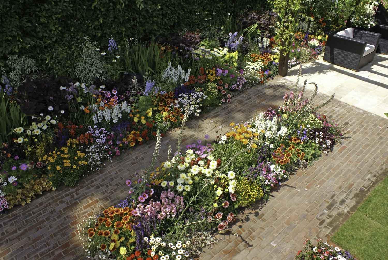 ©Jack Dunckley Landscape Design Garden Design RHS Hampton Court Palace Flower Show 2010 Birchfield Garden-16.jpg