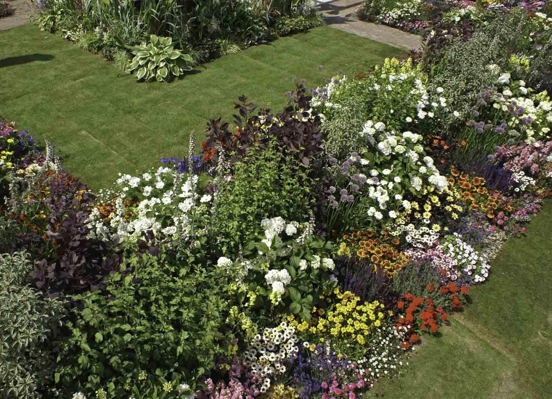 ©Jack Dunckley Landscape Design Garden Design RHS Hampton Court Palace Flower Show 2010 Birchfield Garden-17.jpg