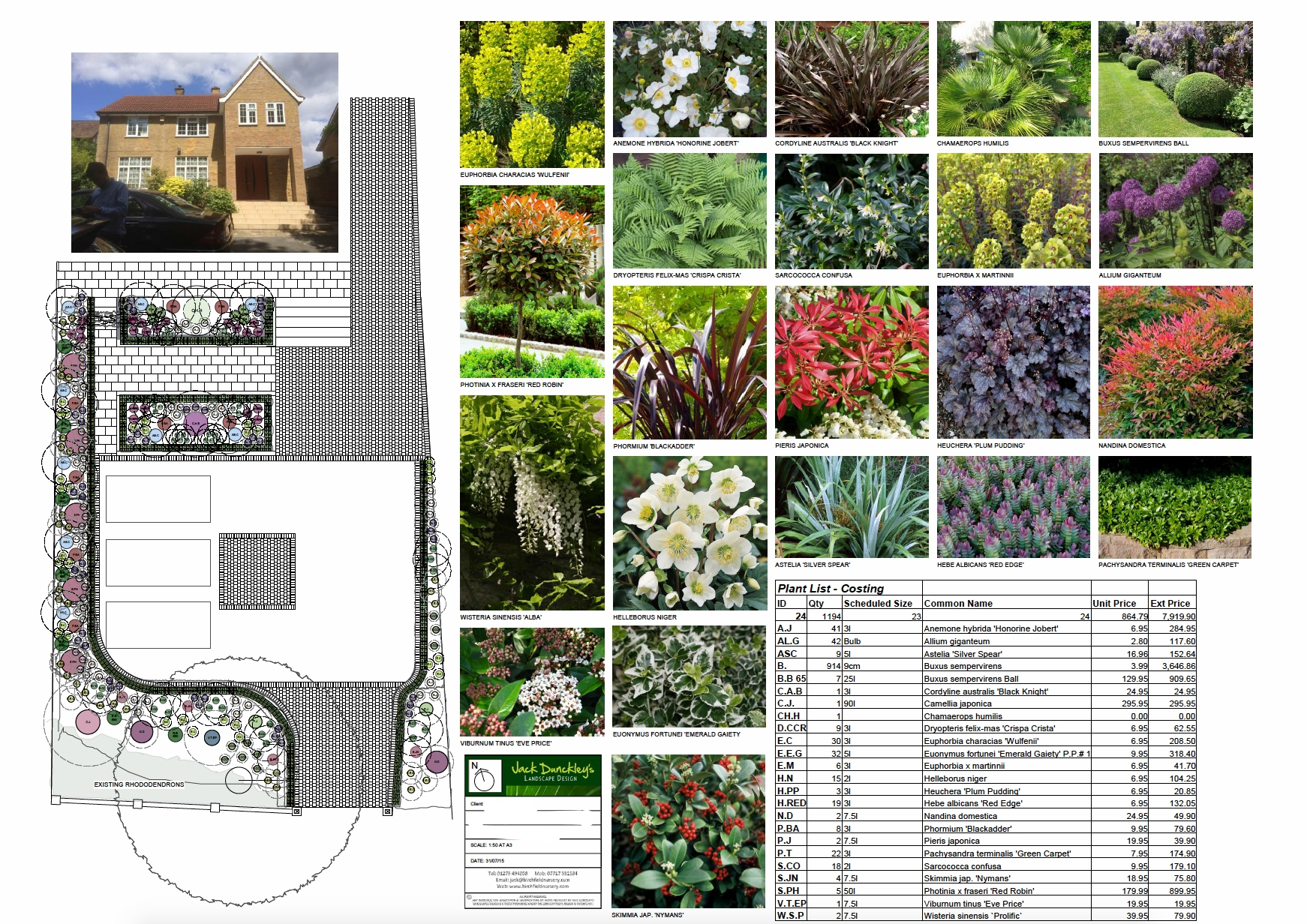 Datta Design Concept Front Garden ( JD Version) Planting 4.8.15 - Low Res.png