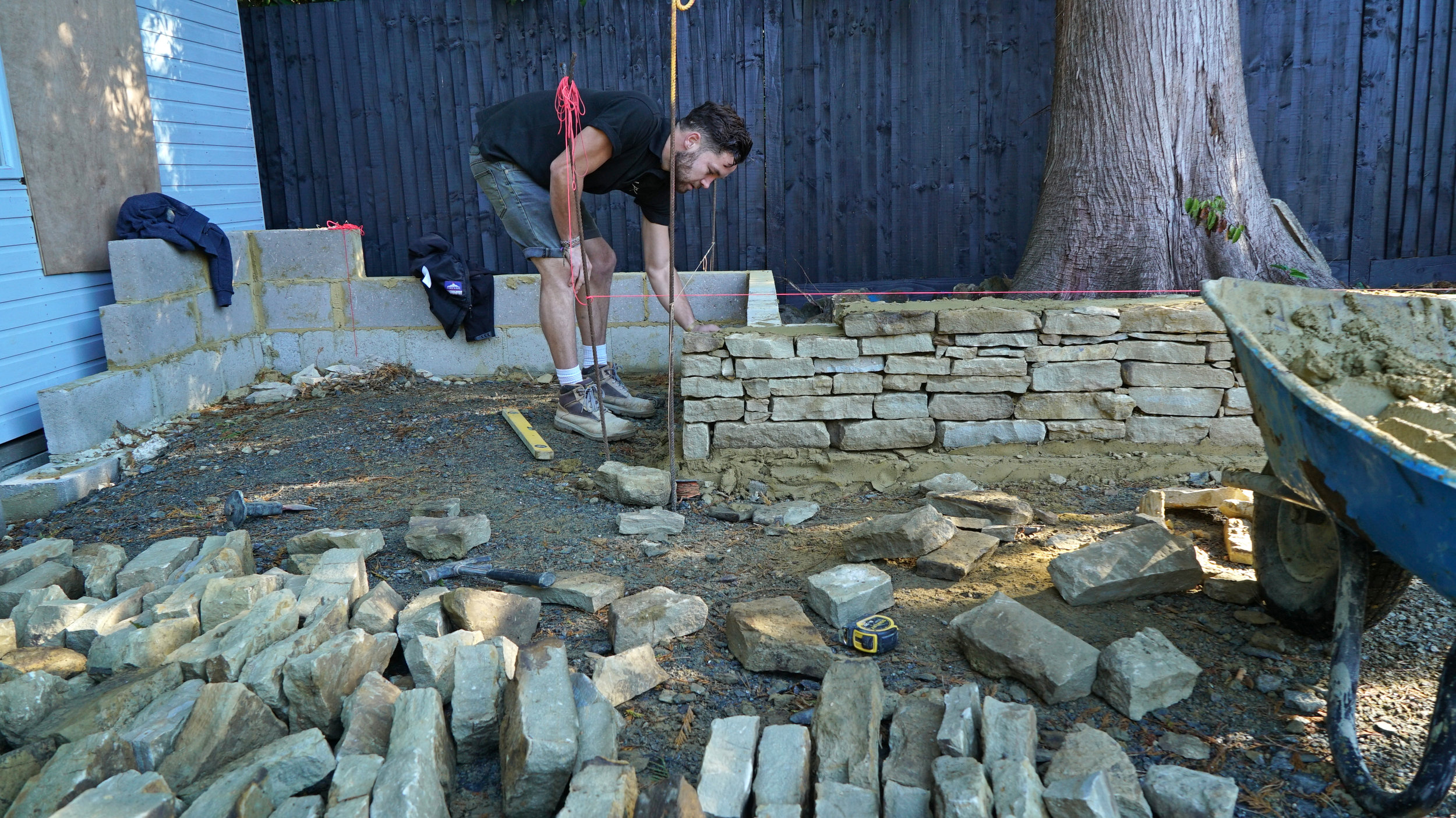 JD West Chil Dry Stone in progress 3.jpg