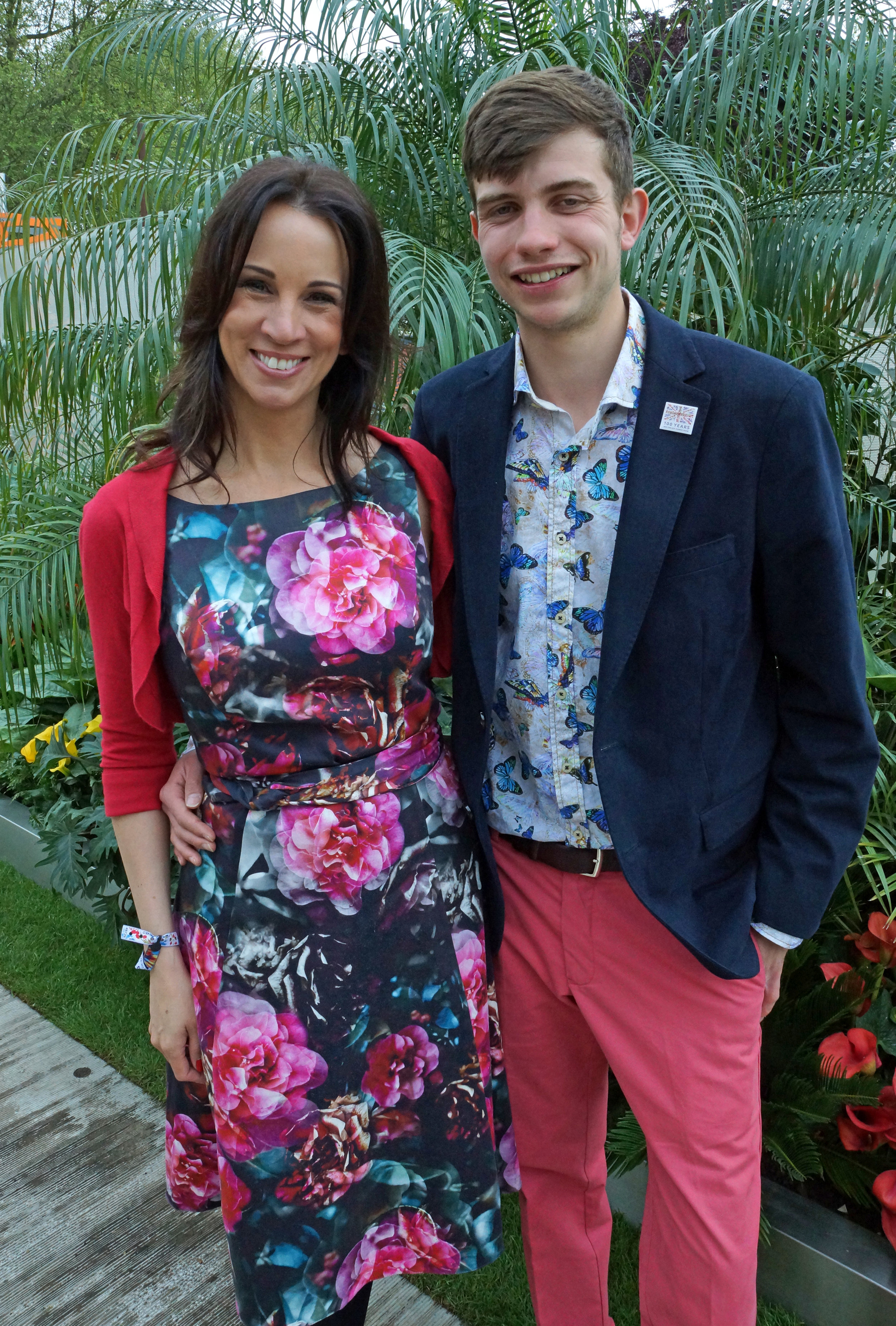 JD Chelsea with Andrea McLean 10-46-37-680.jpg