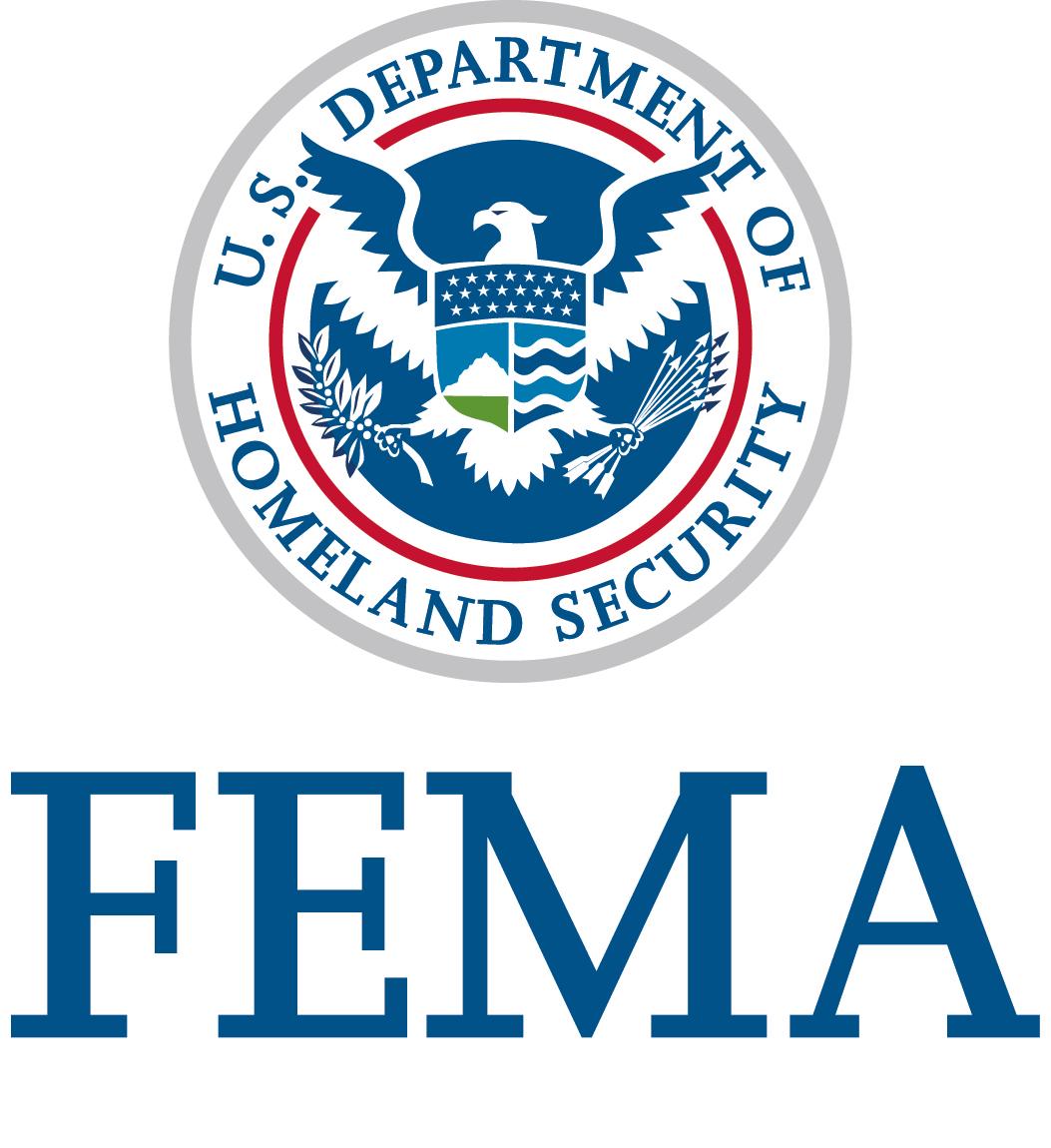 FEMA_logo_large-(1053x1150)(2).png