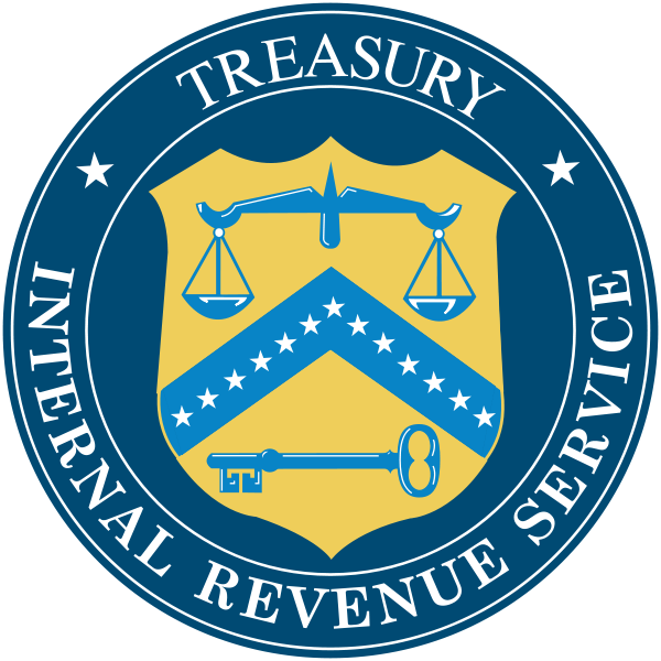 internal-revenue-service-logo-clipart-best-2llCjV-clipart.png