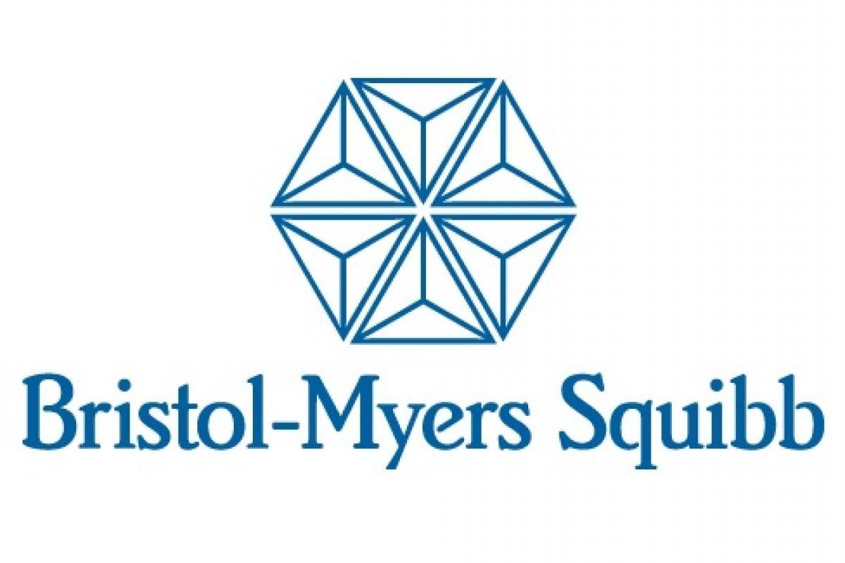 BristolMyersSquibb-Co-logo.jpg