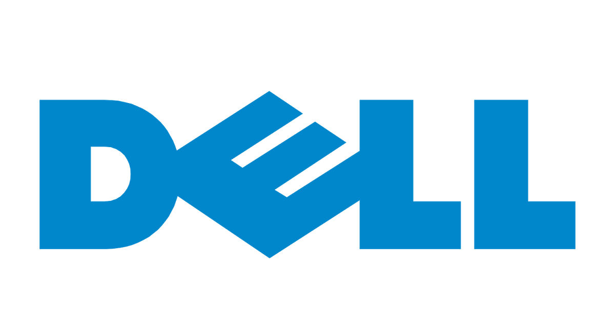 Dell-logo-vector.png