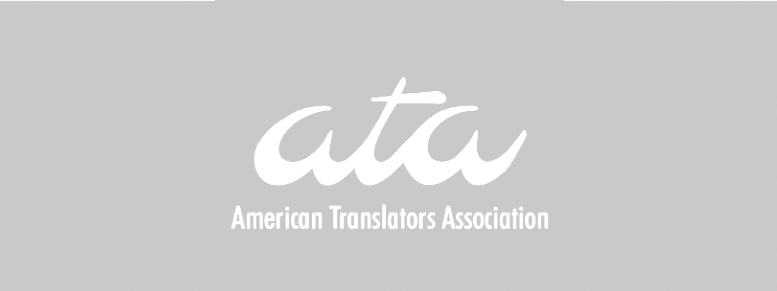 member-of-ata copy_gray.png