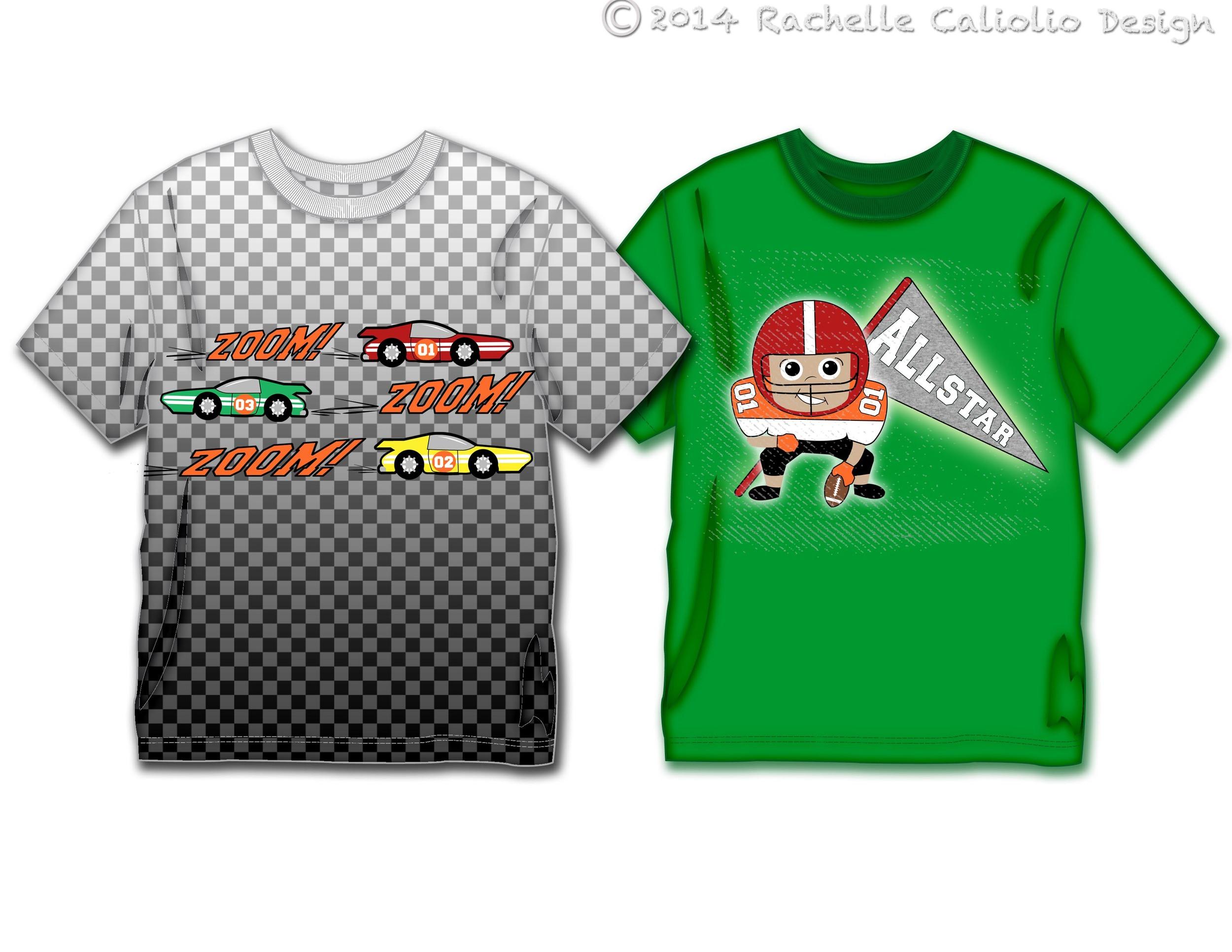 RCALIOLIO BOYS CARS TEE.jpg