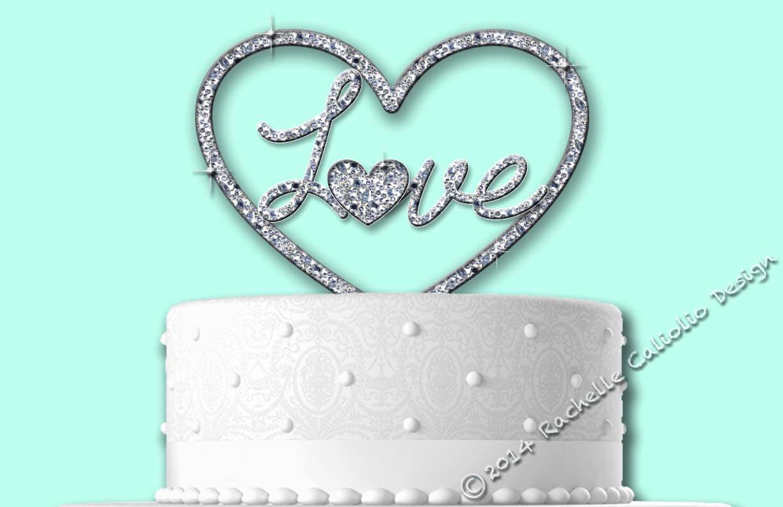 RCALIOLIO BLUE CAKE TOPPER.jpg
