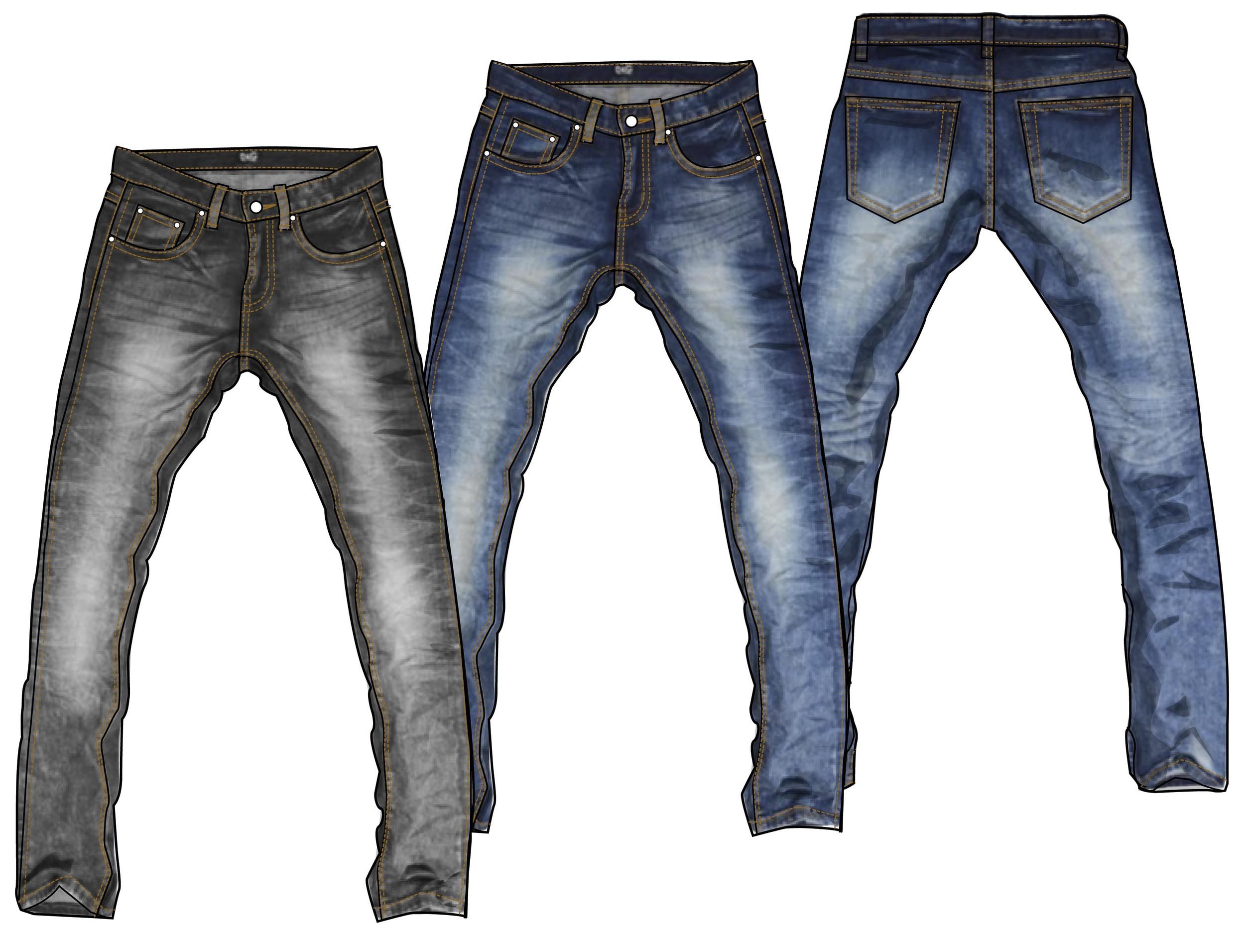 DENIM jeans.jpg