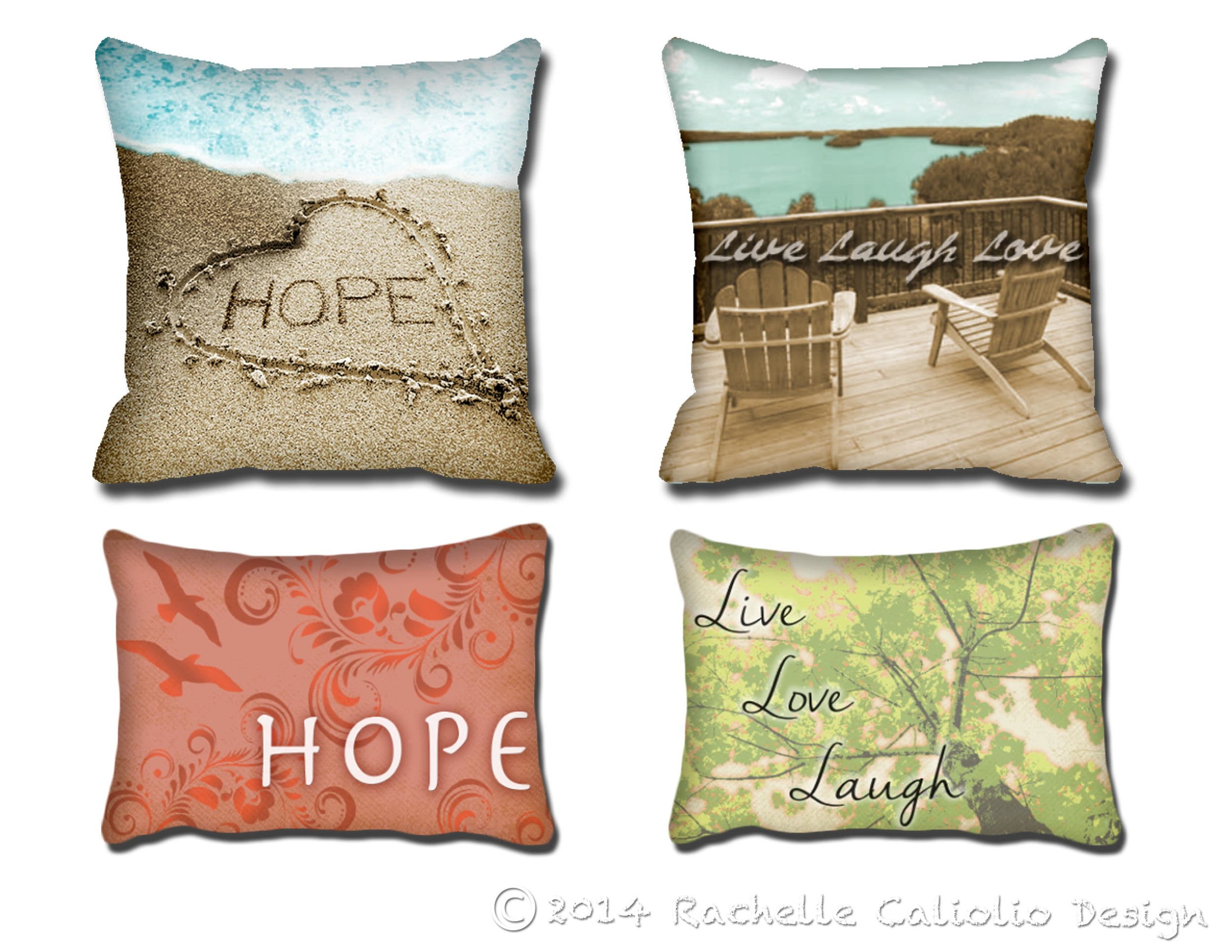 RCALIOLIO PILLOW DESIGNS.jpg