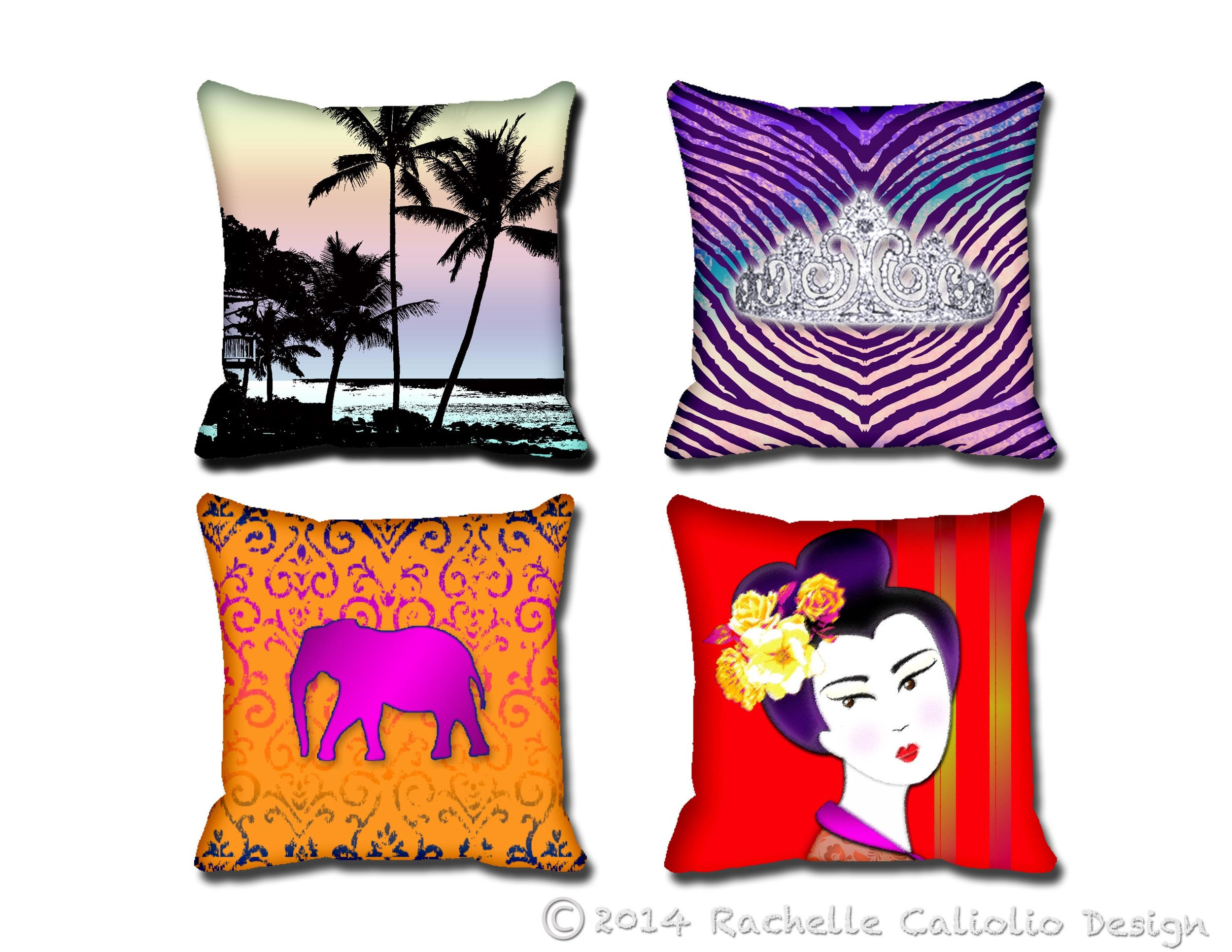 RCALIOLIO NOVELTY PILLOWS.jpg