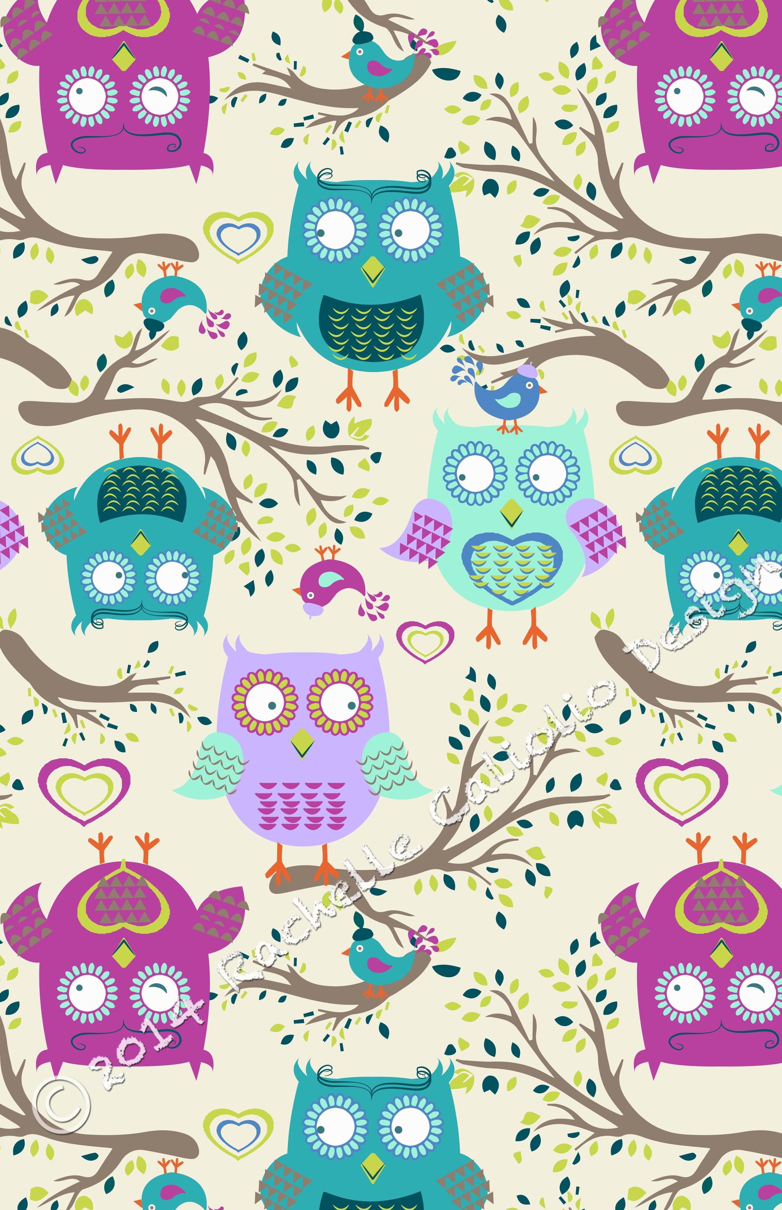 RCALIOLIO OWLS1.jpg