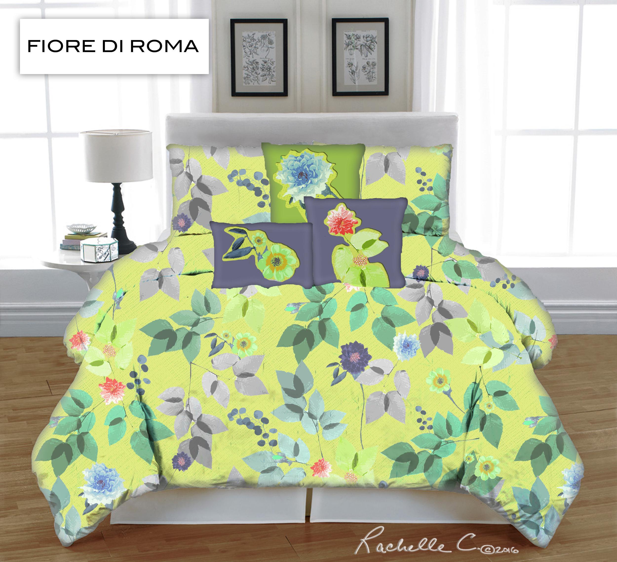 FIORE-DI-ROMA_bedding.jpg