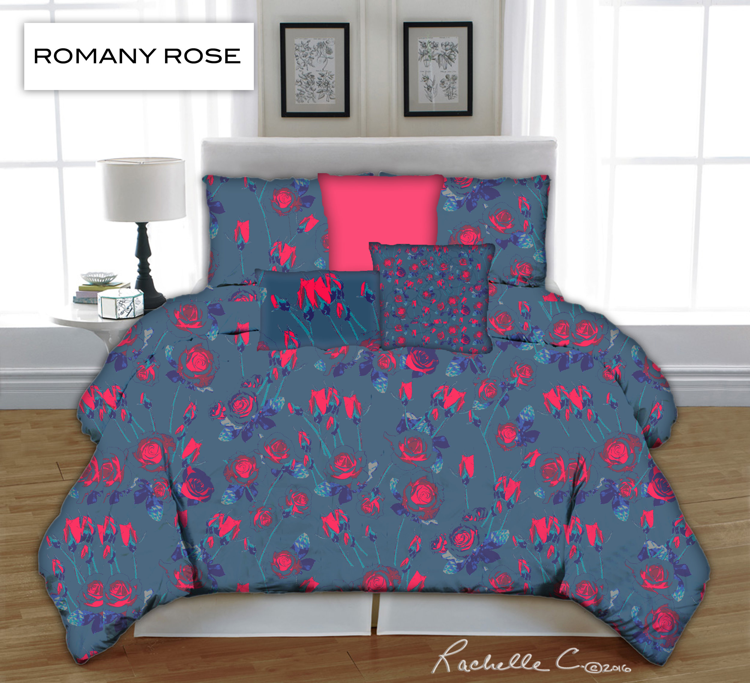 ROMANY-ROSE_bedding.jpg