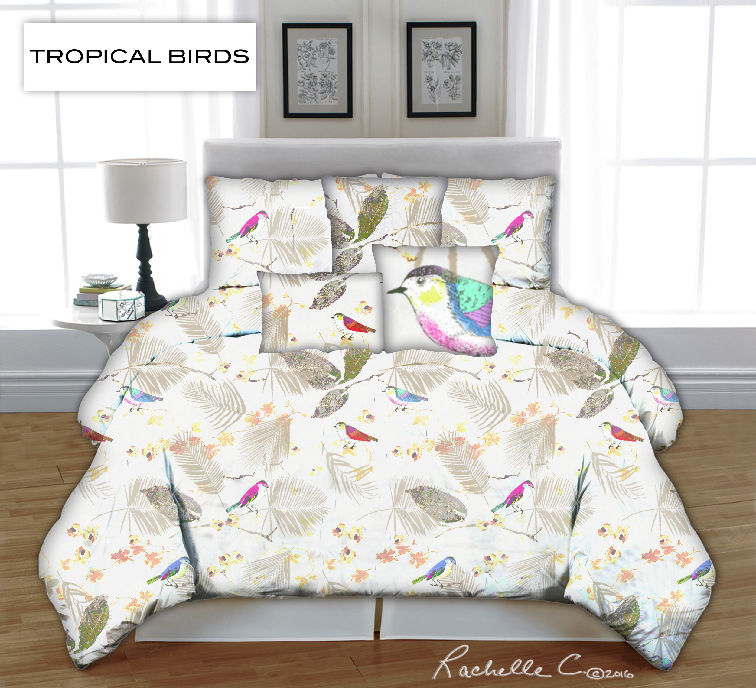 TROPICAL-BIRDS_bedding.jpg