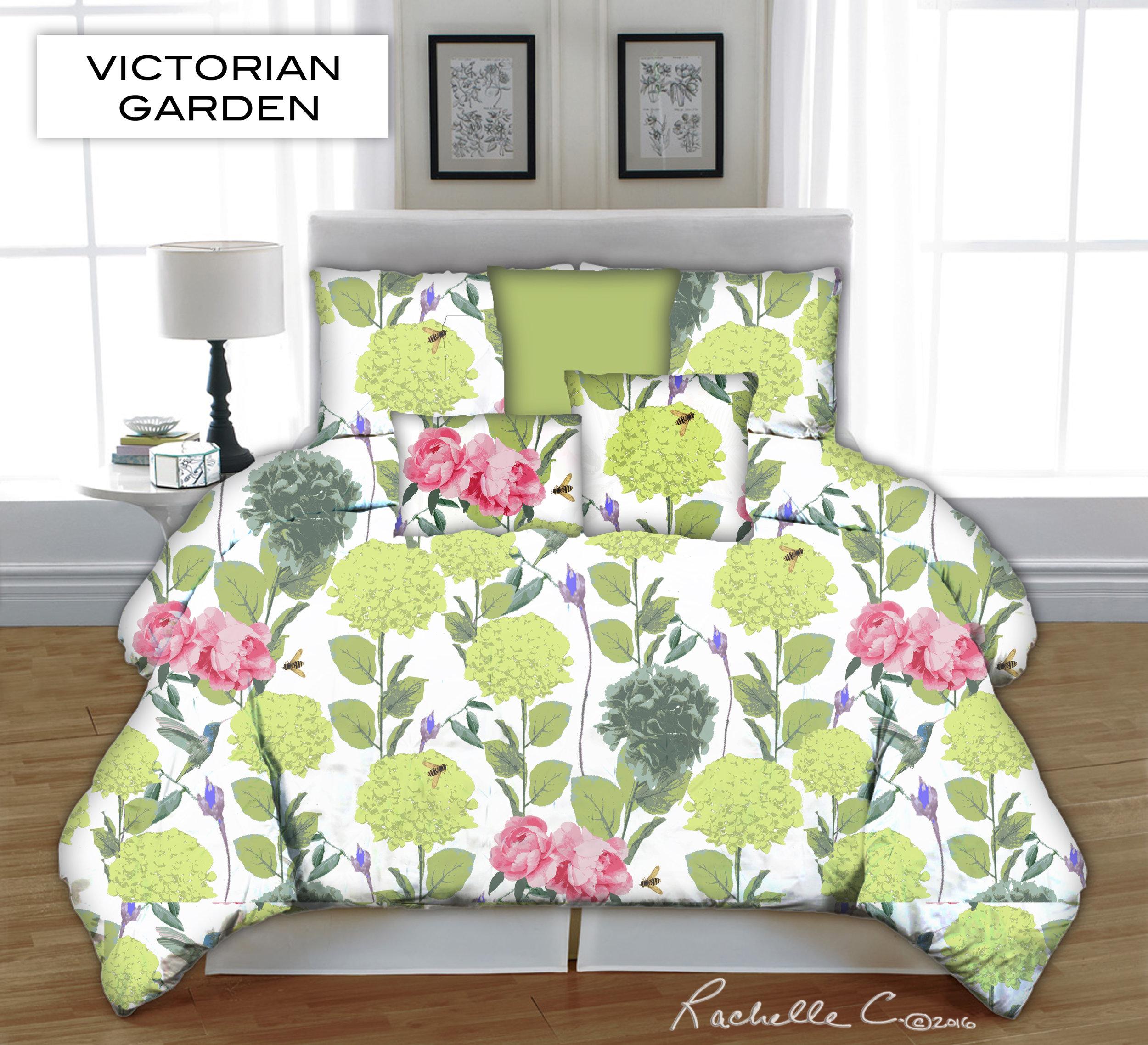 VICTORIAN-GARDEN_bedding.jpg