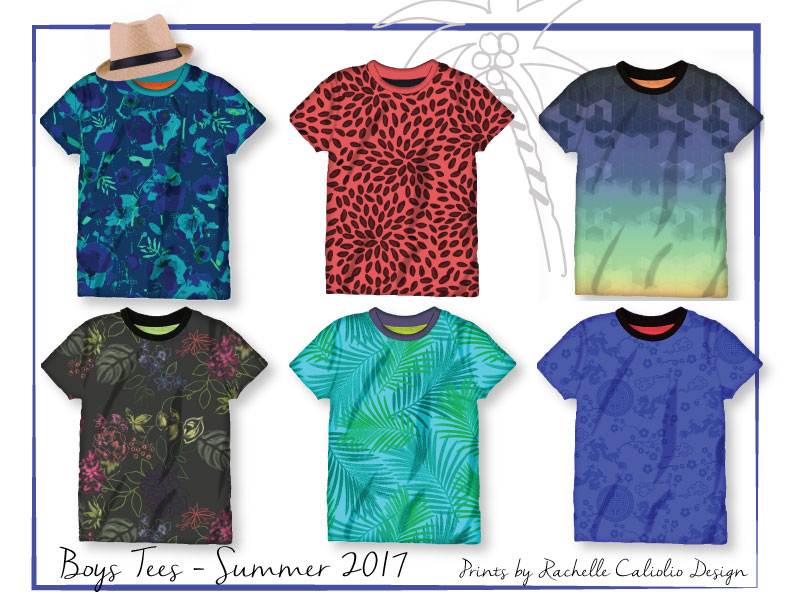 Boys-Summer-2017-Tees-RC.jpg