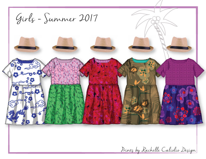 Girls-Summer-2017-Dresses_RC.jpg