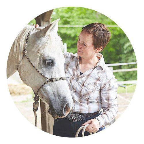 sabine-buehlmann-horsemanship-wadersloh.jpg.jpg