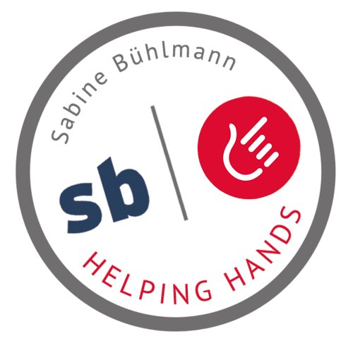 SABINEBUEHLMANN-badge-HELPINGHANDS-o-hh.png