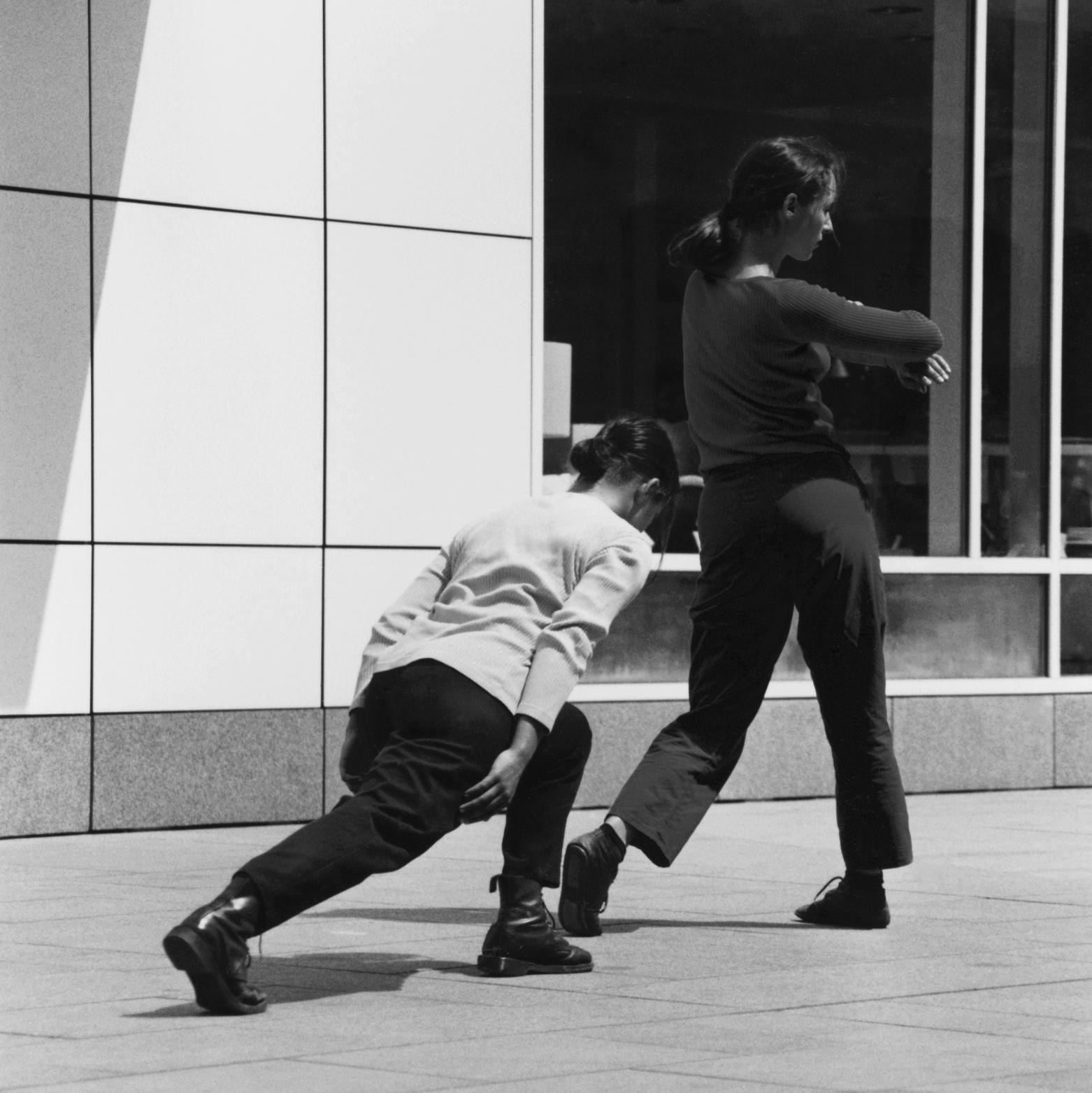 HONTANAR - (1996)pièce pour lieux publics et espaces d'exposition