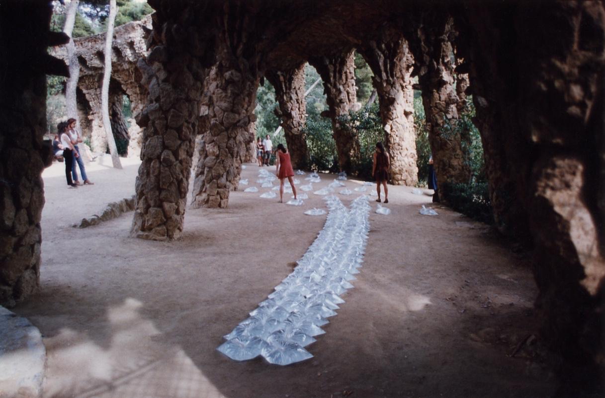 Parque Guell 12 couleur © Montxo de Soto.jpg