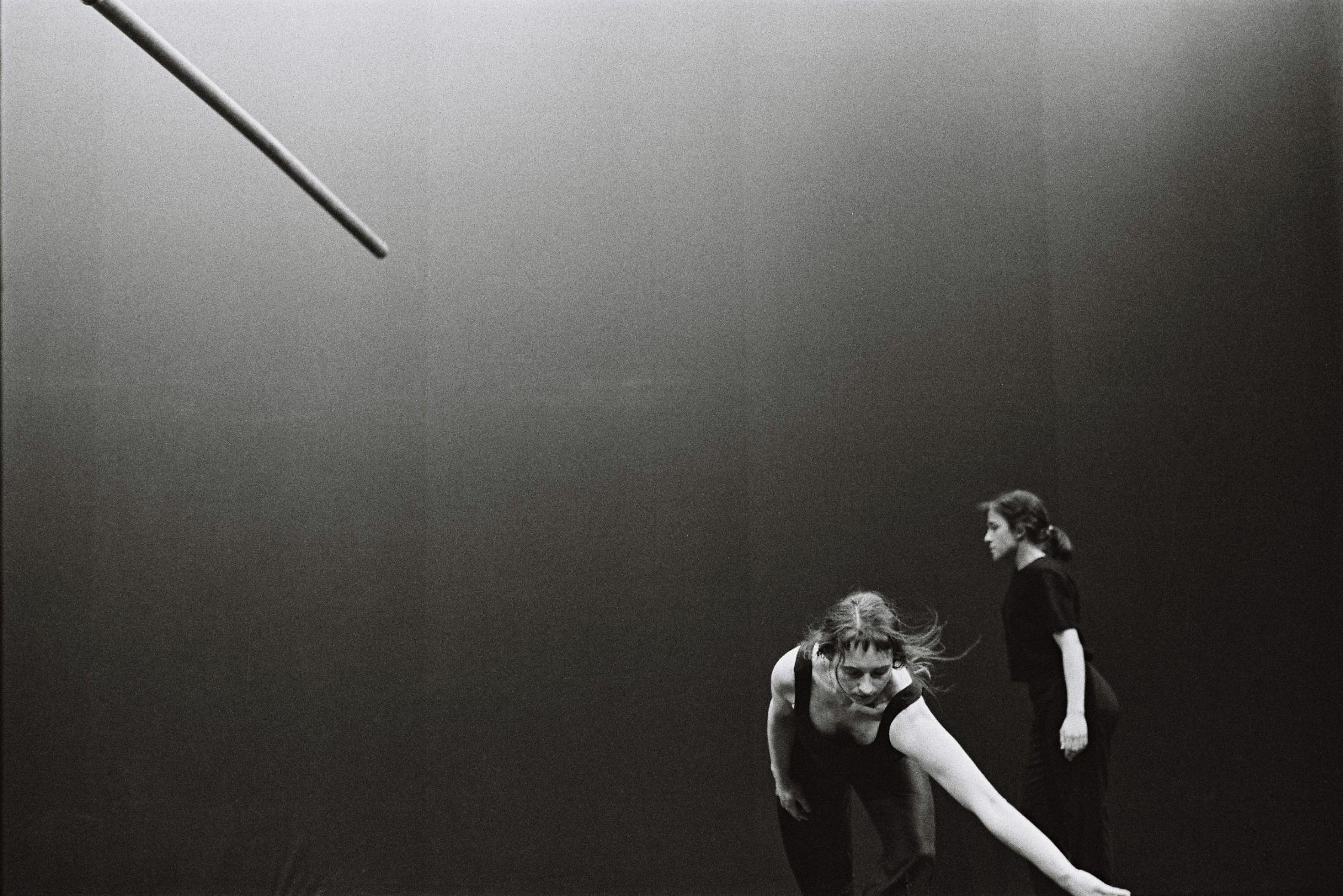 Strumentale 5 © Laurent Lafolie - moy.jpg