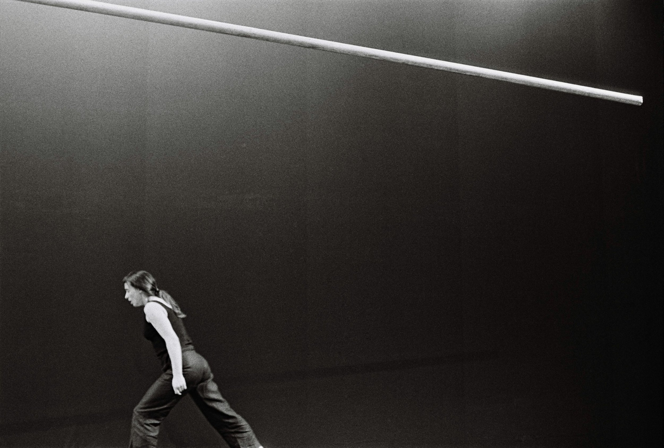 Strumentale 9 © Laurent Lafolie - moy.jpg