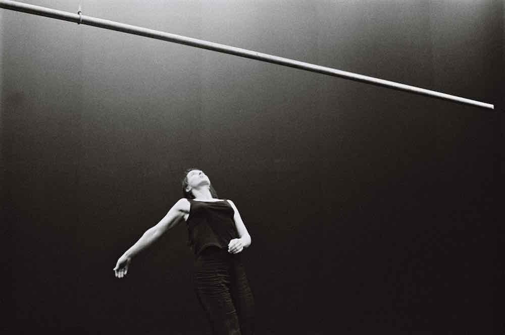 © Laurent Lafolie