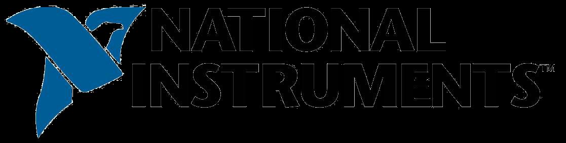 National Instruments-transparent.png