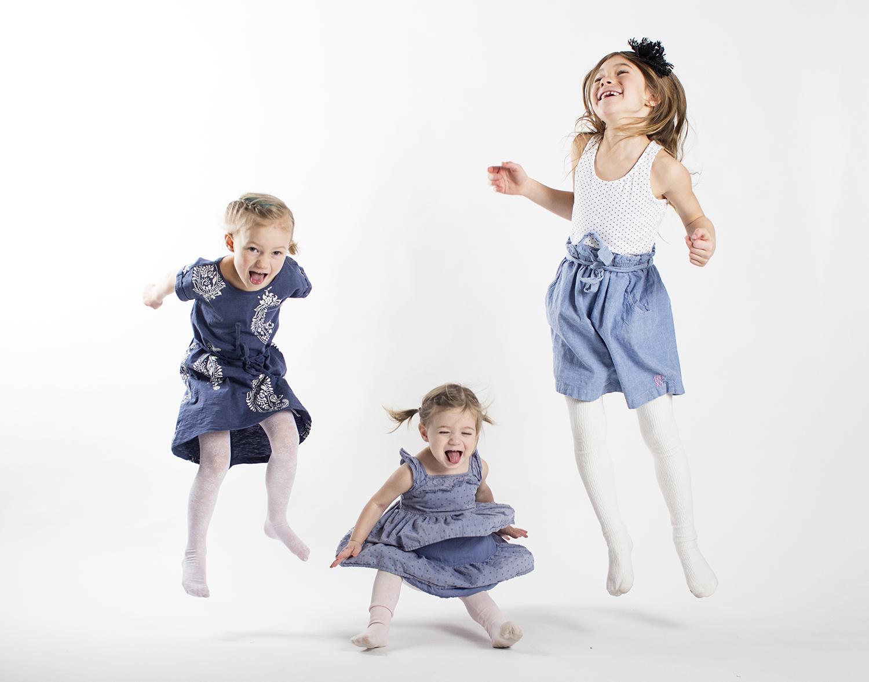 Songbird Children01.jpg