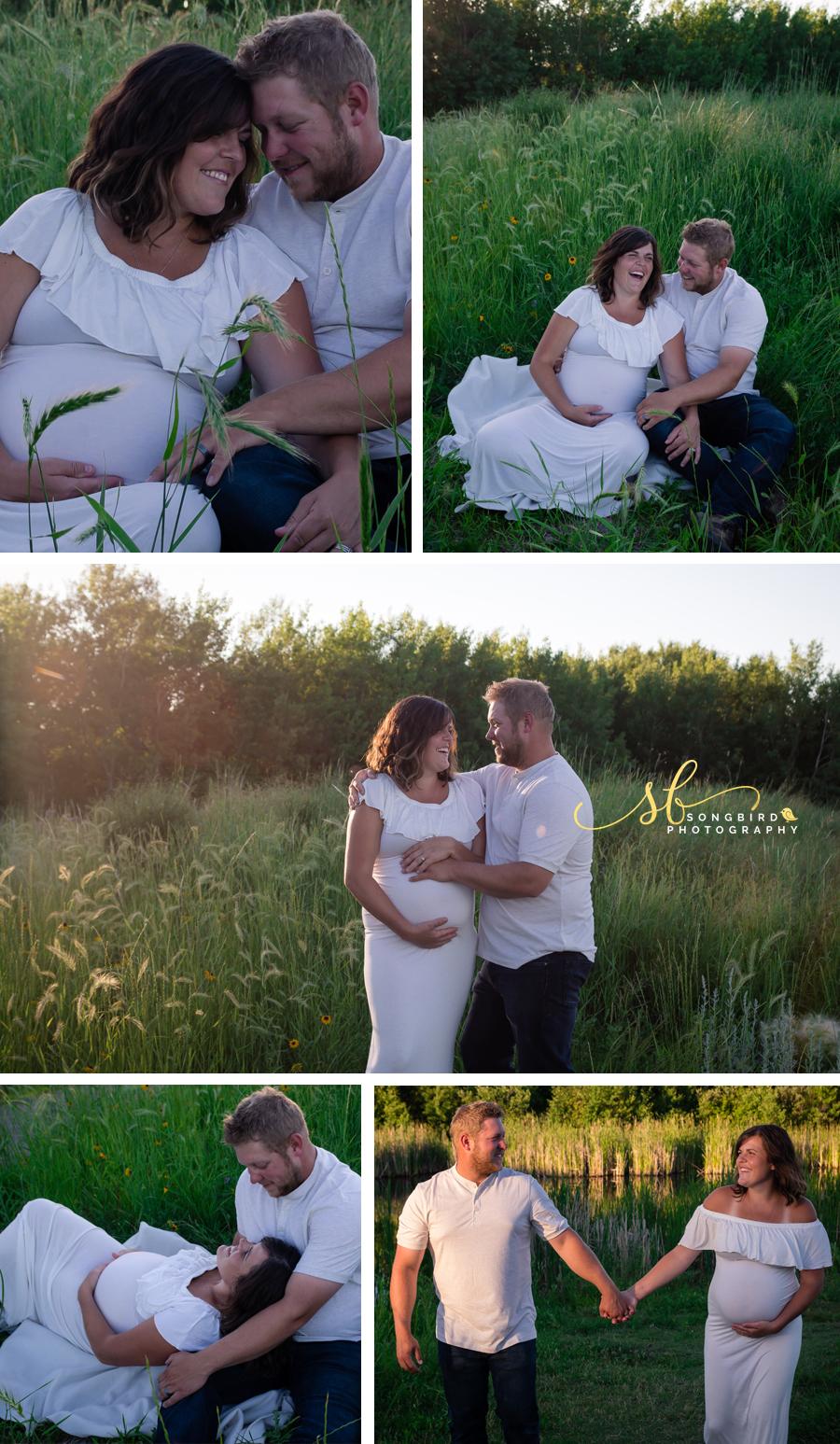 Winnipeg maternity photographer2.jpg