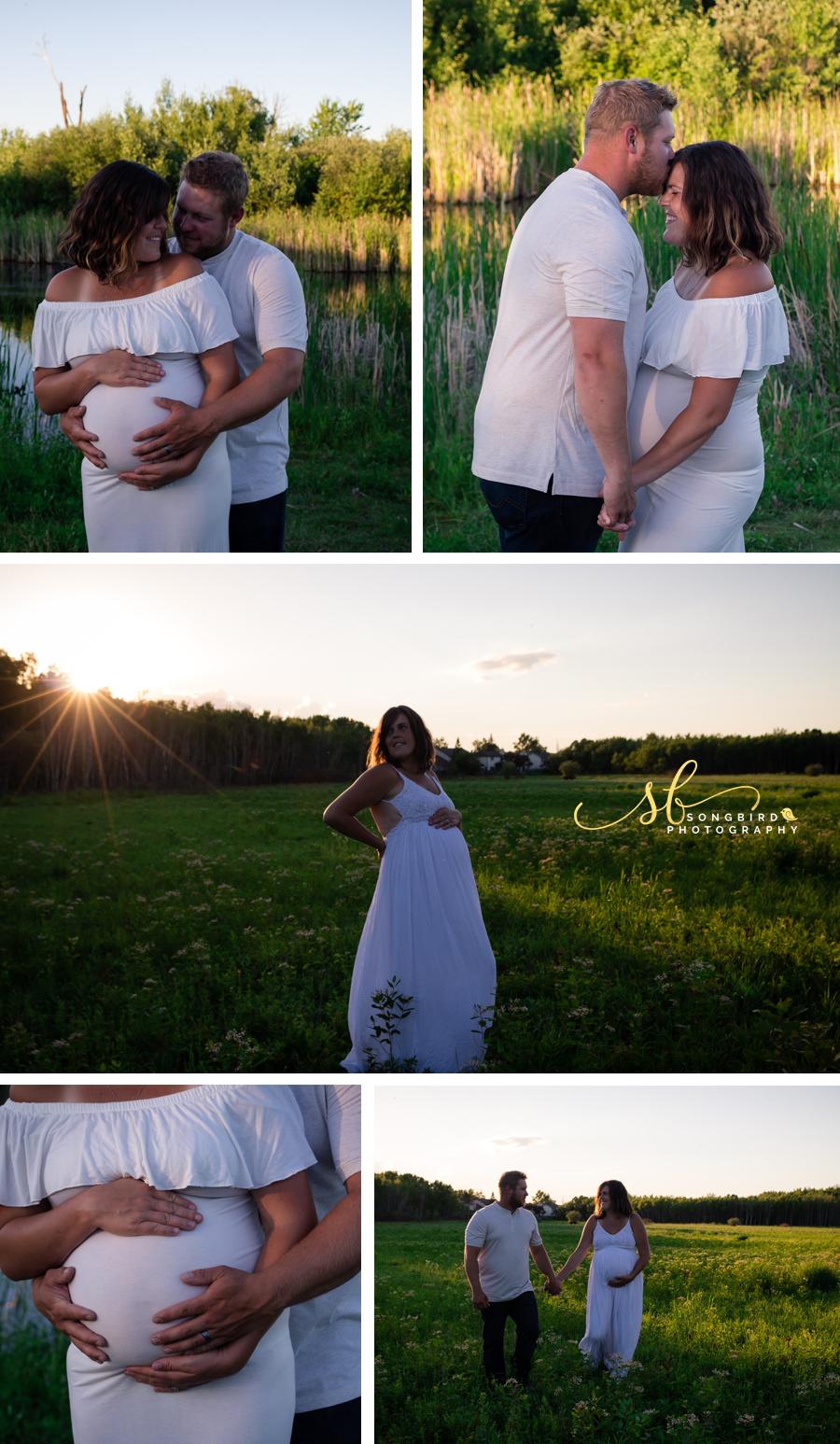 Winnipeg maternity photographer1.jpg