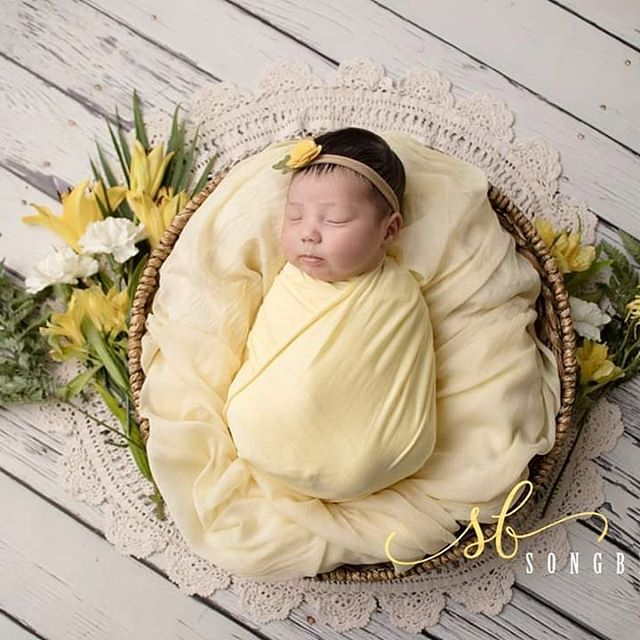 Not so patiently waiting for the real flowers to pop up and bloom here in Winnipeg. 😒💐🌸 . . . . #springtime #flowers #LilianaGrace #winnipeg #winnipegphotographer #winnipegnewbornphotographer