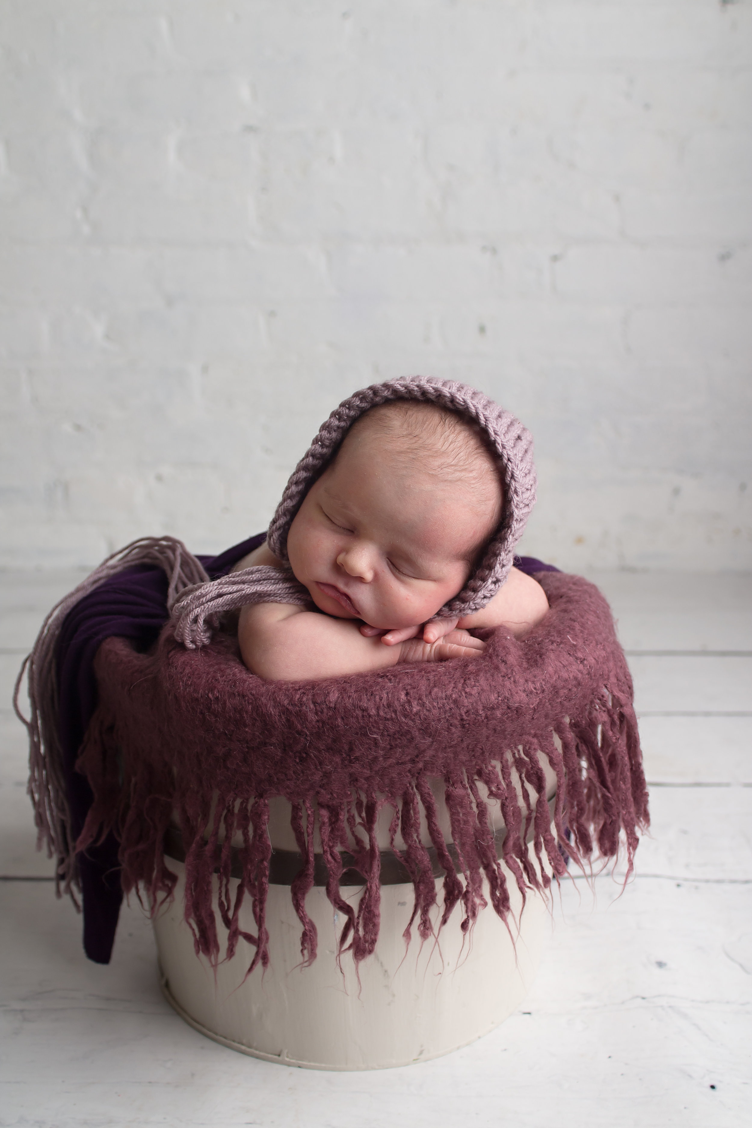 Katie Sutherland {newborn}40.jpg