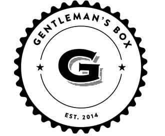 g-box-logo.jpg